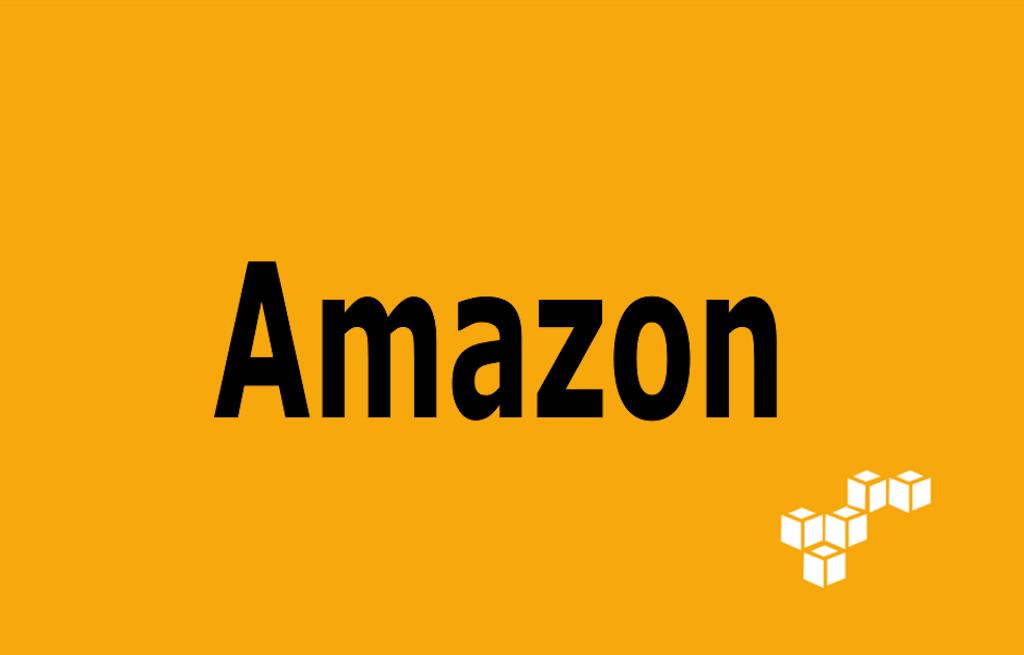Amazon Web Services – Basic Series