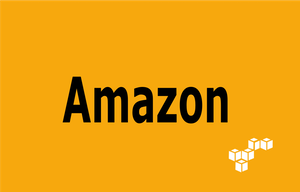 Amazon Web Services – Basic Series