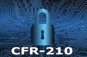 CyberSec First Responder: