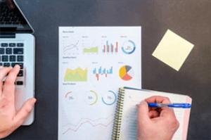 Schedule & Cost Control Series