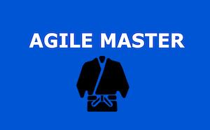 Agile Master Training Series