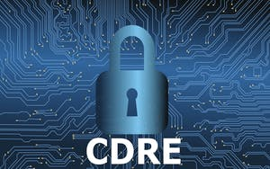 Certified Disaster Recovery Engineer (CDRE) Series