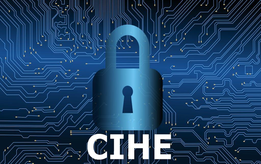 Certified Incident Handling Engineer (CIHE) Series