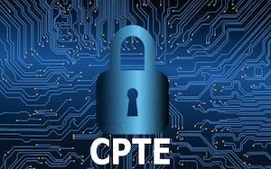 Certified Penetration Testing Engineer (CPTE) Series