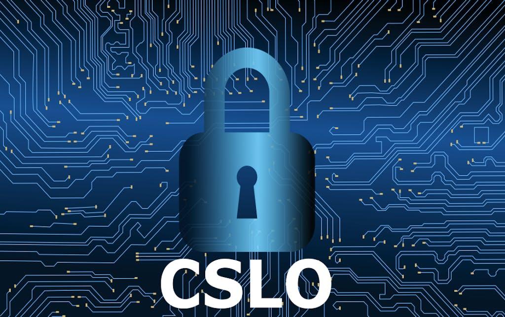 Certified Security Leadership Officer (CSLO) Series