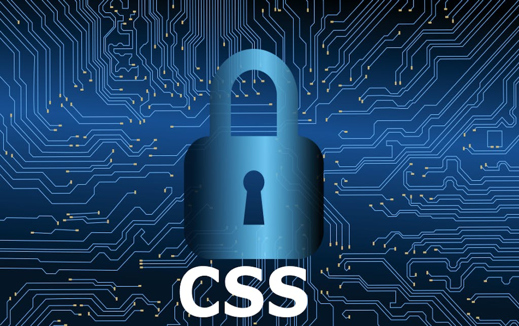 Certified Security Sentinel (CSS) Series