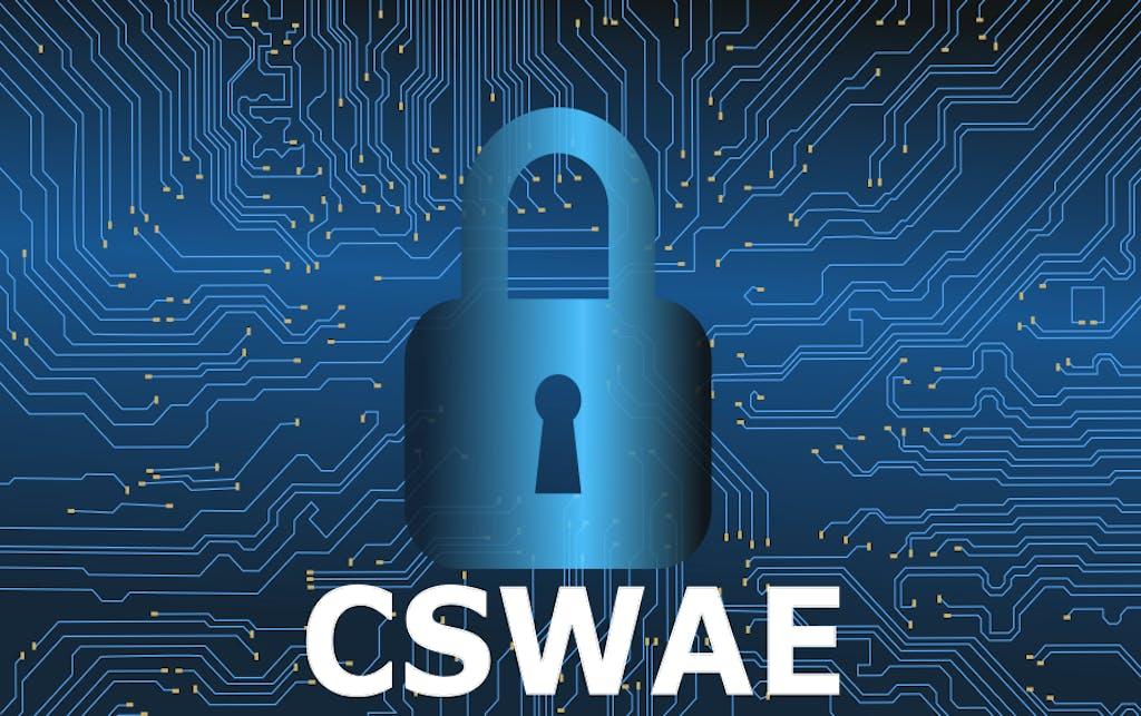 Certified Secure Web Application Engineer (CSWAE) Series
