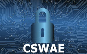 Certified Secure Web Application Engineer (CSWAE) Series