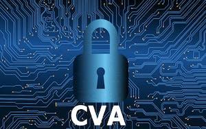 Certified Vulnerability Assessor (CVA) Series