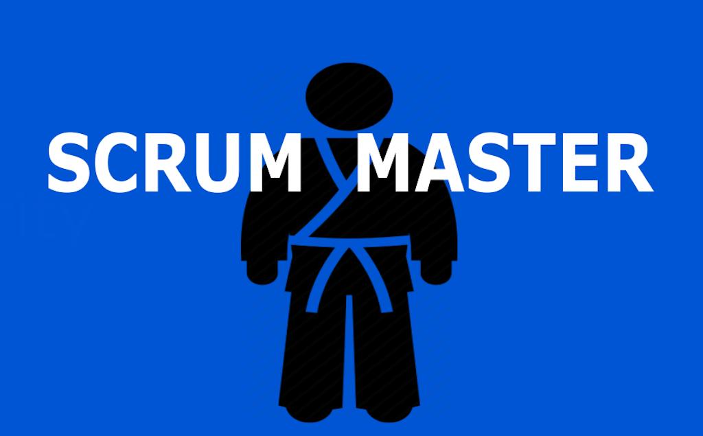 Scrum Master Training Series