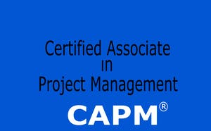 Certified Associate in Project Management (CAPM) ®2018 Exam Prep Series