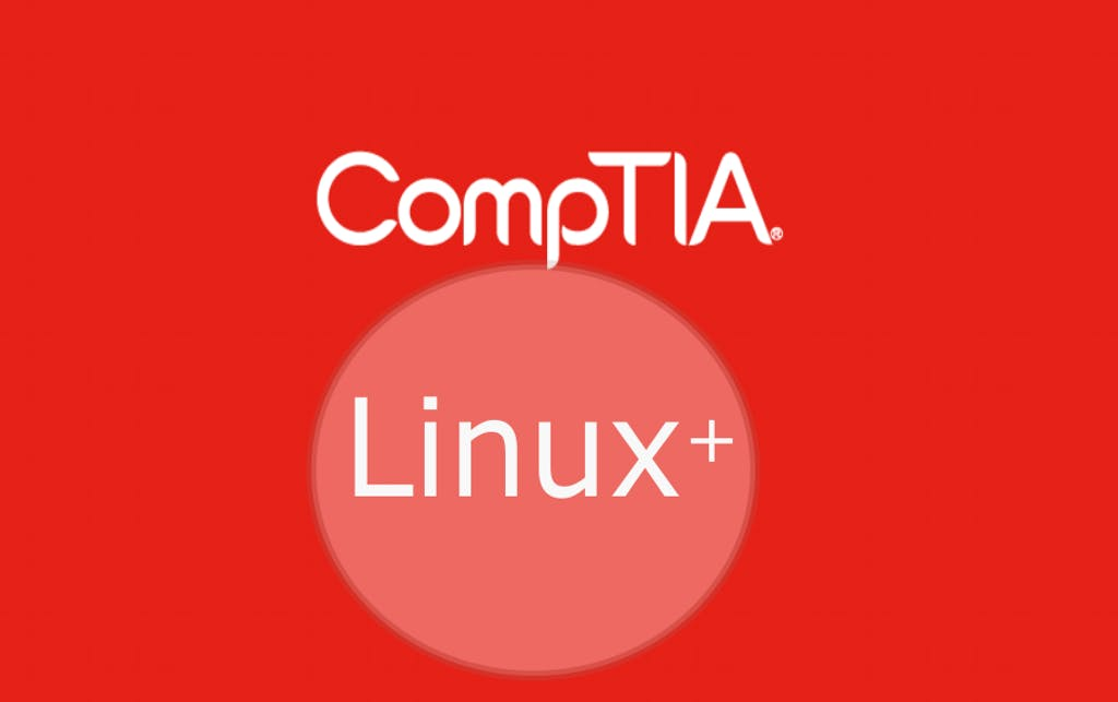 CompTIA Linux+ Certification Series